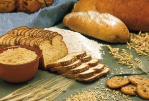 Glutenfrei, Getreidemühle, Gluten, Getreidemühlen Vergleich, Getreidemühlen Ratgeber