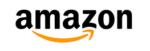 Amazon, Getreidemühle Test, Getreidemühle Ratgeber, Getreidequetsche