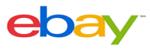 eBay, Getreidemühle Test, Getreidemühle Ratgeber, Getreidequetsche